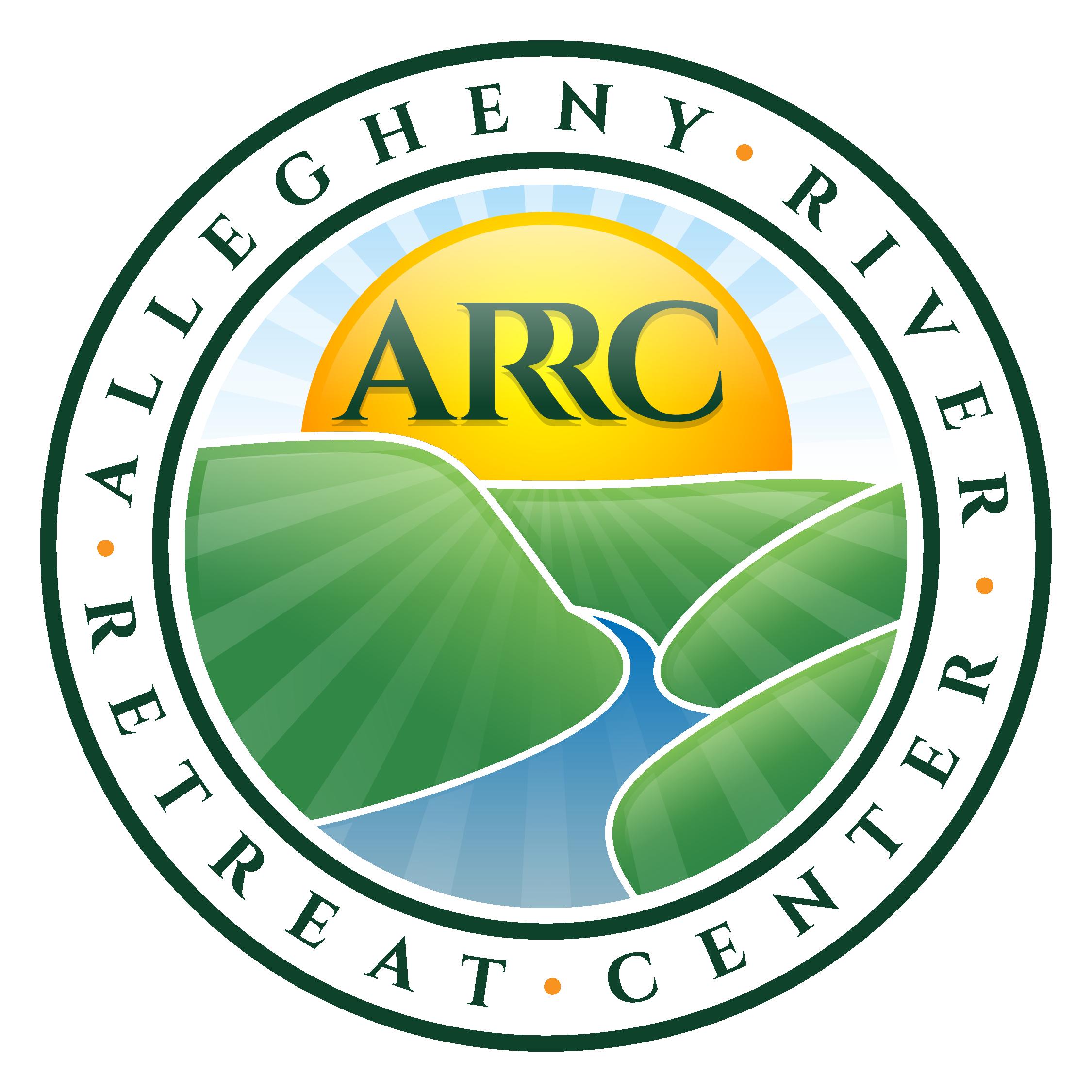arrc-logo