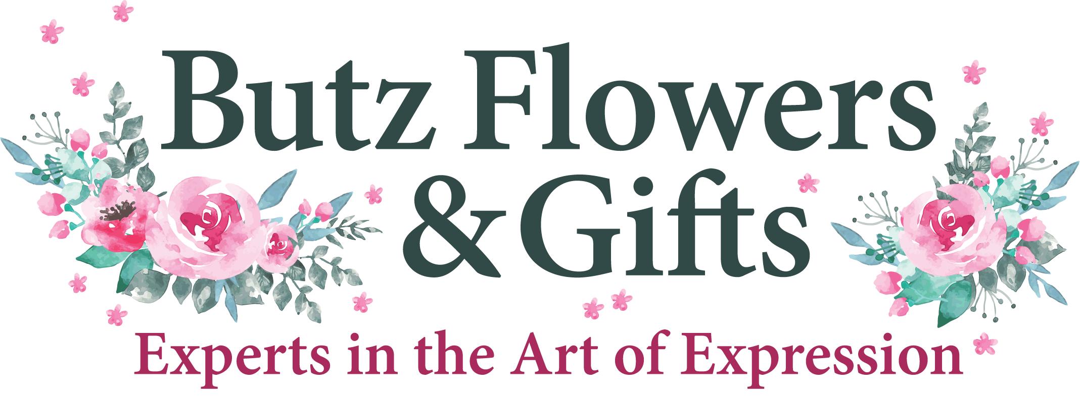 butz-flowers