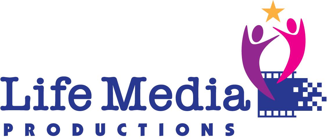 live-media-logo