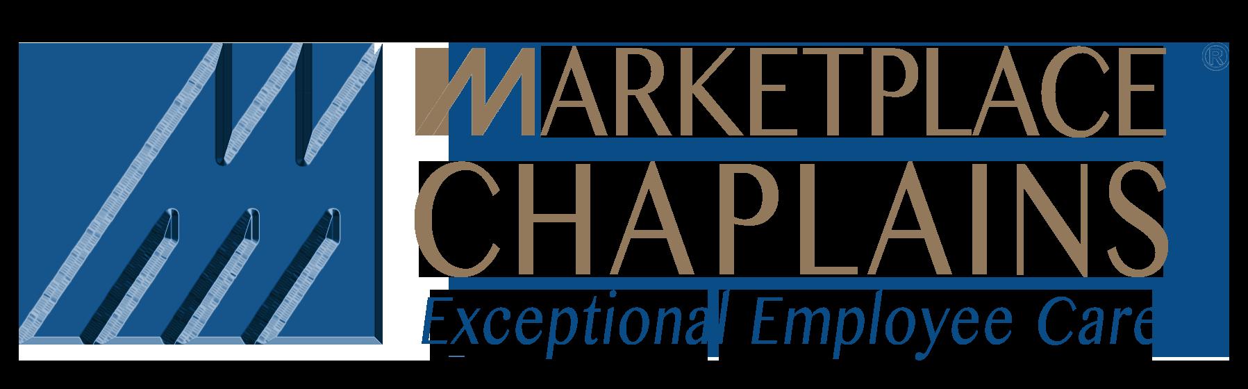 mchap_logo_tanblue