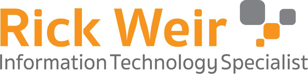 weir-tech-logo