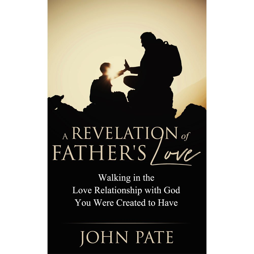 A Revelation of Father's Love