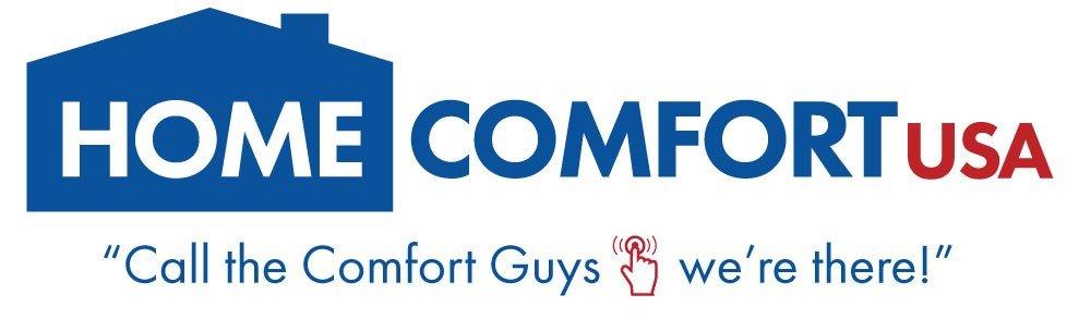 home-comfort-usa-logo
