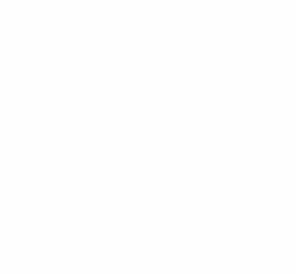 MANIAC TYPEFACE