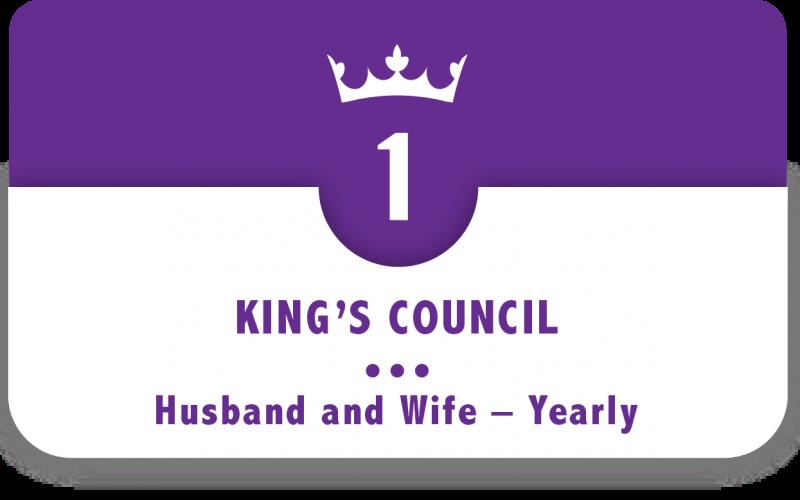 teir-1-husband-wife-yearly