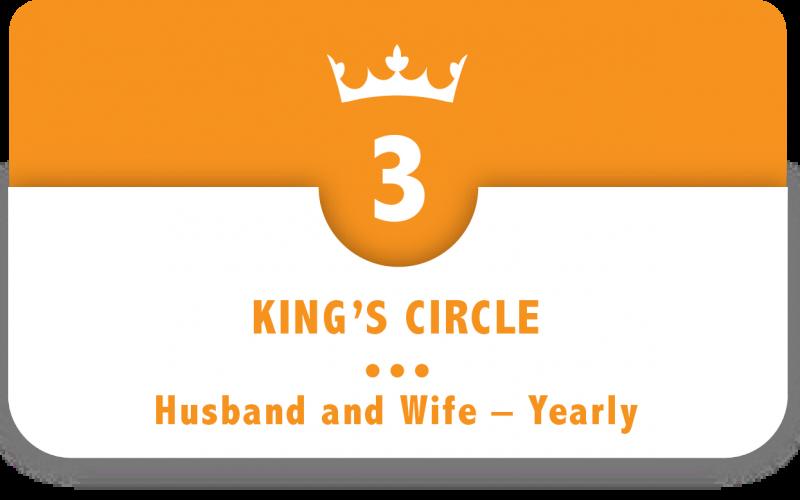 teir-3-husband-wife-yearly
